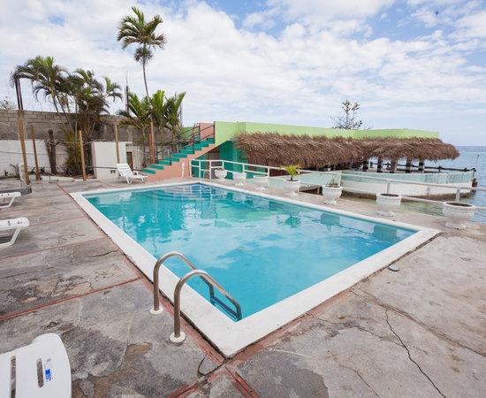 Ocean Palms Resort, Hotels in Ocho Rios