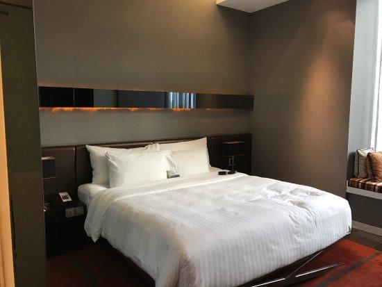 The Quincy Hotel by Far East Hospitality : photo0.jpg