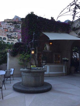 Al Palazzo : photo5.jpg