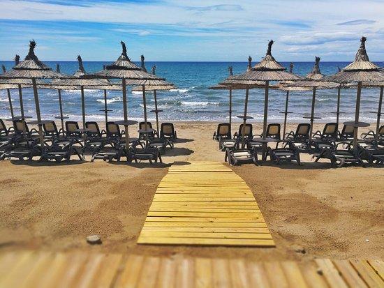 Aqui Te Quiero Ver Picture Of Aqui Te Quiero Ver Marbella