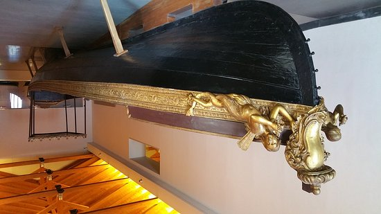Certosa e Museo di San Martino Napoli: Certosa e Museo