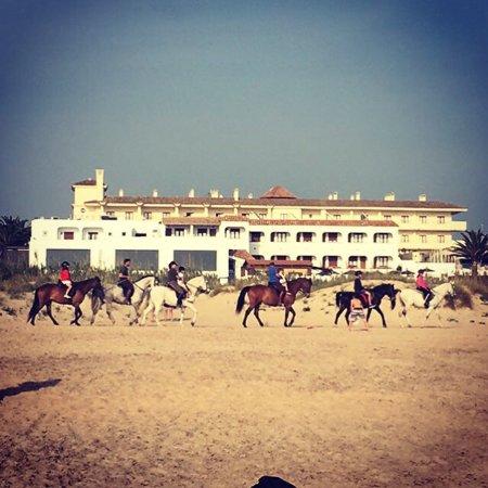 Hotel Antonio II: photo0.jpg