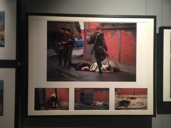 War Photo Limited : photo2.jpg