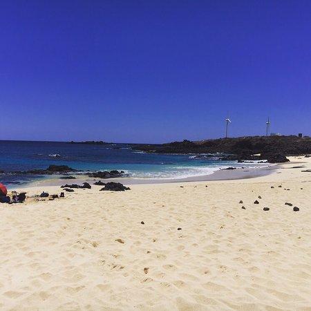 Ascension Island: photo0.jpg