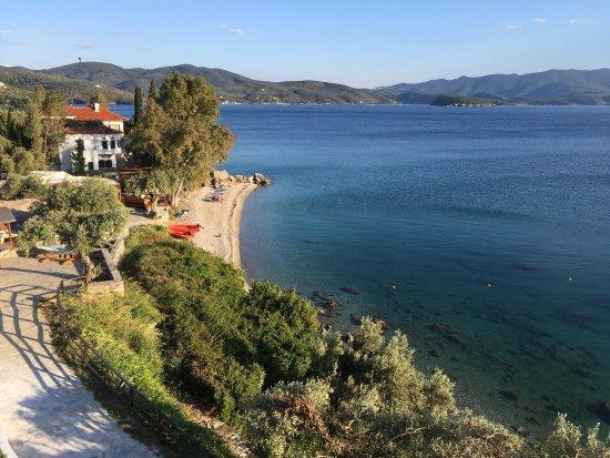 Chorto, Grecia: photo0.jpg