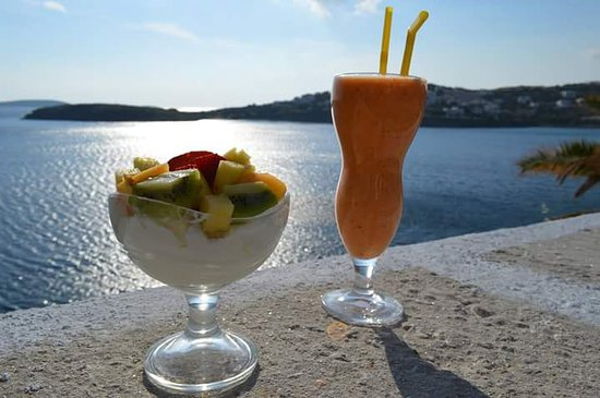 Batsi, Grecia: FB_IMG_1470553984882_large.jpg