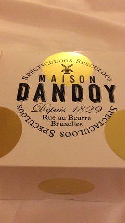 Maison Dandoy : photo0.jpg