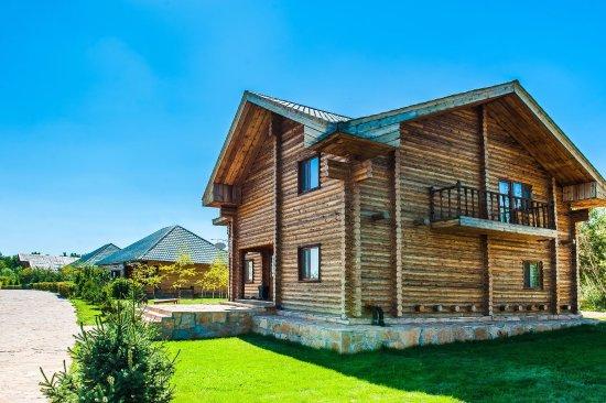 Akmola Province, Kasakhstan: getlstd_property_photo