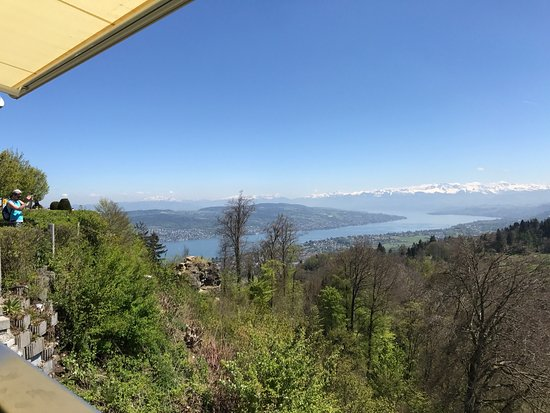 Uetliberg, İsviçre: photo0.jpg