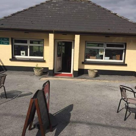 Caher, Irland: FB_IMG_1494437004204_large.jpg