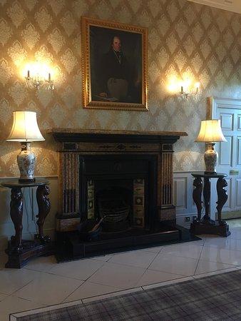 Faithlegg House Hotel & Golf Resort: photo1.jpg