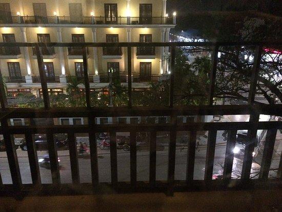 Central Hostel: photo1.jpg