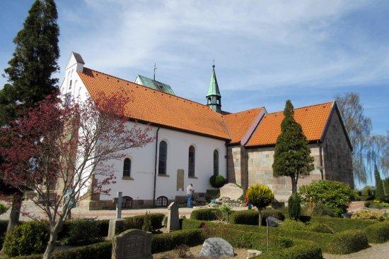 Aars Kirke