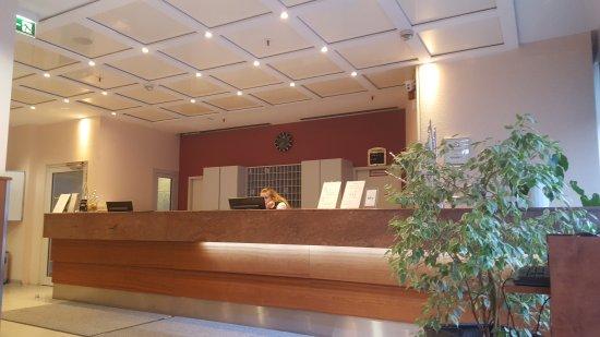 Hotel Excelsior: TA_IMG_20170510_203631_large.jpg
