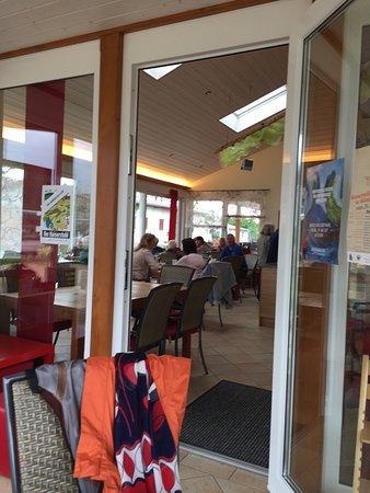 Endingen am Kaiserstuhl, Almanya: Hier gibt es die leckeren Kuchen