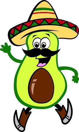 Best Mexican Restaurants Buffalo Ny