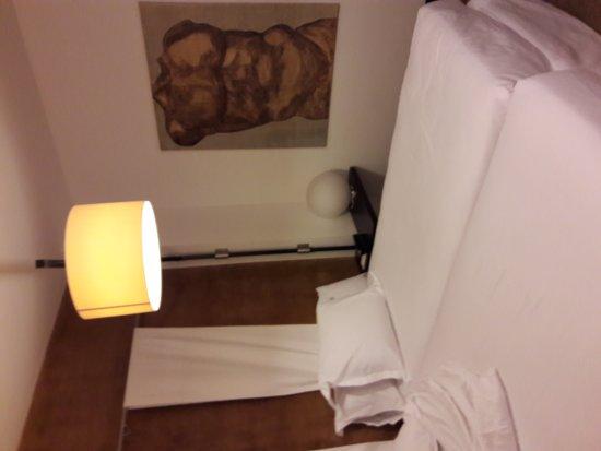 Hotel Porto Trindade : 20170504_205046_large.jpg