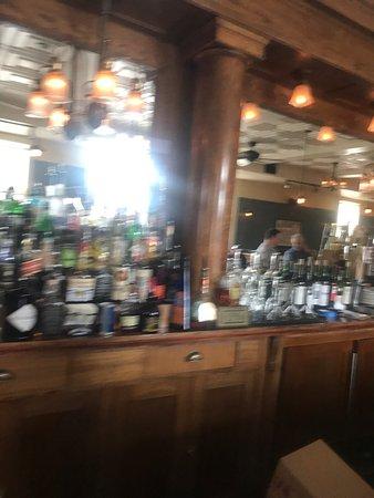 Ward 6 Food & Drink: photo1.jpg