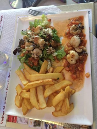 Cafe du Fleuve : photo1.jpg