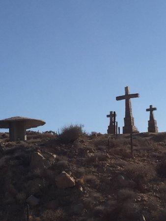 Rancho Las Cruces: photo1.jpg