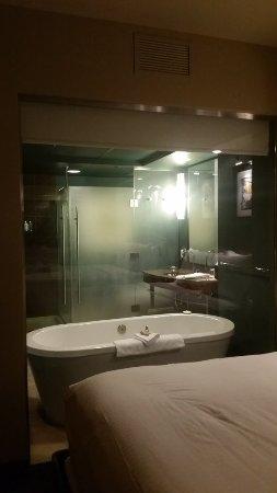 Loews Hotel 1000, Seattle: WDPhotos_1494442286445_large.jpg