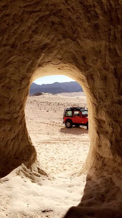 Sinai At Its Best Day Tours: photo1.jpg