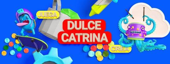 San Miguel de Allende, México: Juega, crea y diviértete con Dulce Catrina