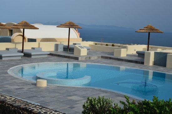 Anemoessa Villa Foto