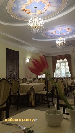 Kleopatra Hotel : photo0.jpg