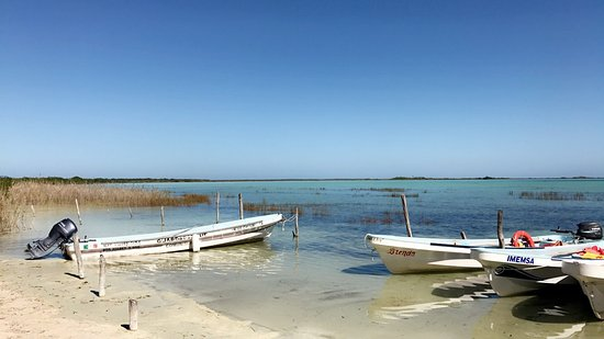 Quintana Roo, Mexico: photo2.jpg