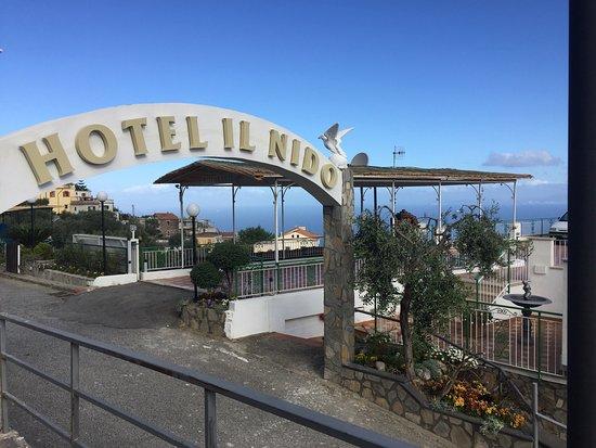 Il Nido Hotel Sorrento: photo1.jpg
