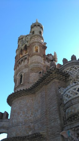 Castillo de Colomares: IMG_20170501_103953_large.jpg