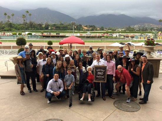 20170423 170108 Large Jpg Picture Of Santa Anita Race