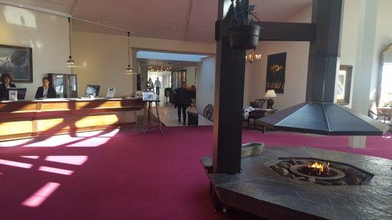 Osoyro, Norvège : 20170425_125528_large.jpg