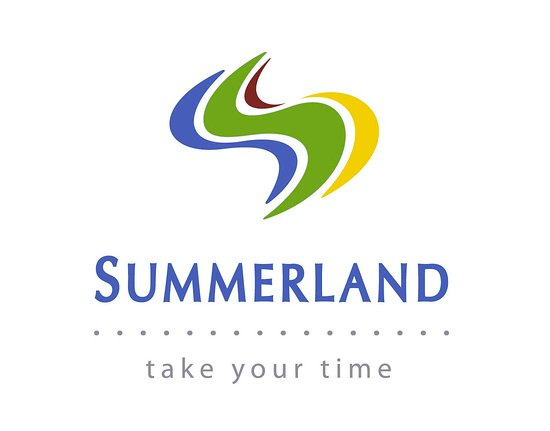 Саммерлэнд, Канада: Take your time in Summerland