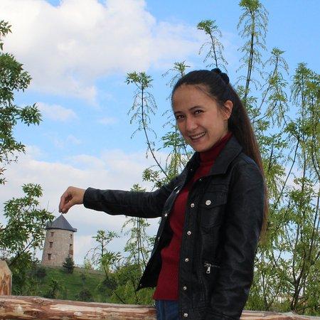 AltInkoy Acik Hava Muzesi Photo