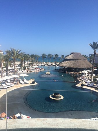 Cabo Azul Resort: photo1.jpg