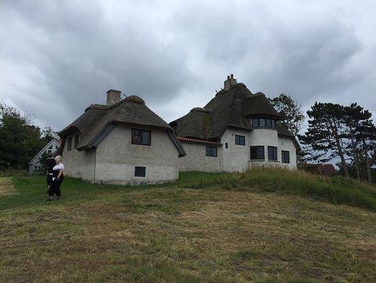 Hundested, Denmark: photo2.jpg