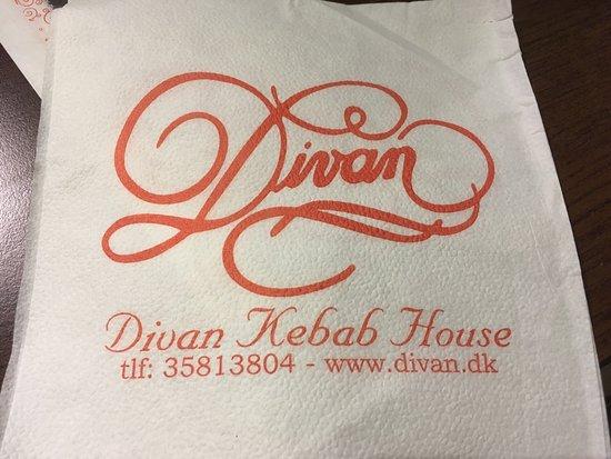 Divan copenhagen outer noerrebro restaurant reviews for Divan 2 copenhagen