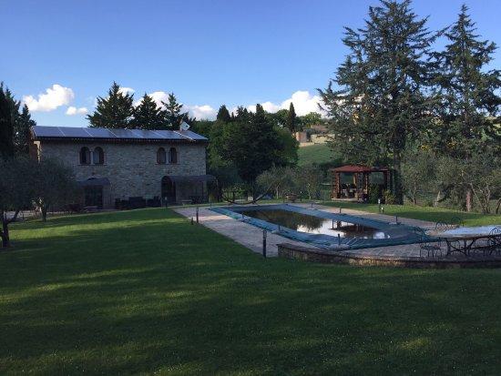 Ramazzano, Italy: photo6.jpg