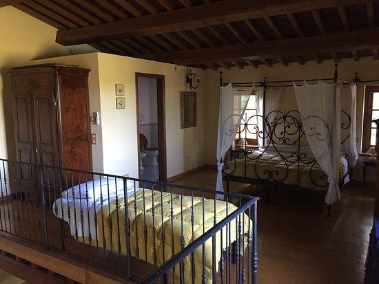 Ramazzano, Italy: photo7.jpg