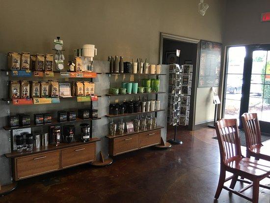 CC's Coffeehouse: photo5.jpg
