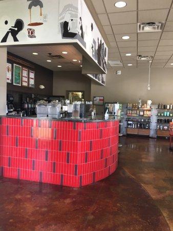 CC's Coffeehouse: photo6.jpg