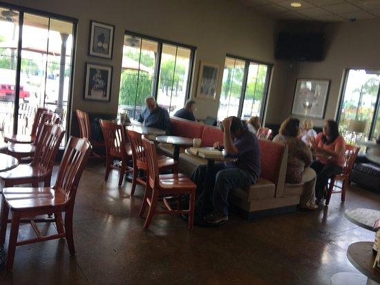 CC's Coffeehouse: photo7.jpg