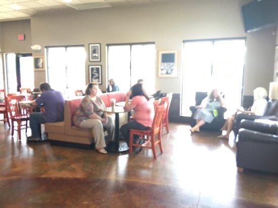 CC's Coffeehouse: photo8.jpg