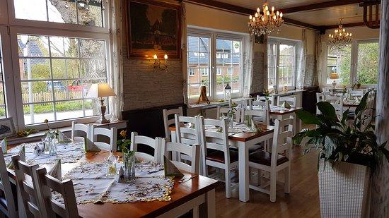 Waldschanke Kiel Restaurant Reviews Photos Phone Number Tripadvisor
