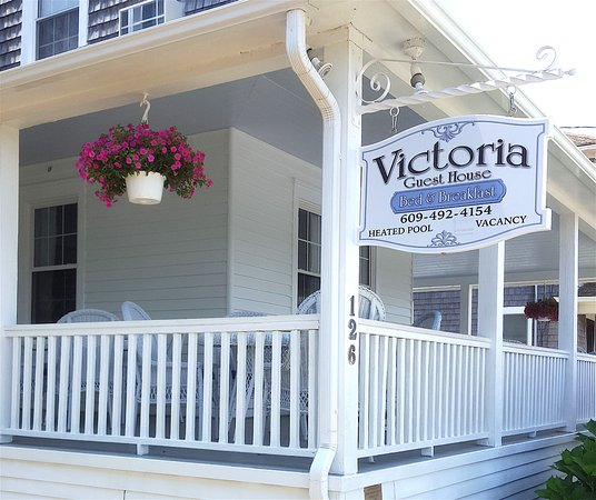 victoria guest house prices b b reviews long beach island nj rh tripadvisor com