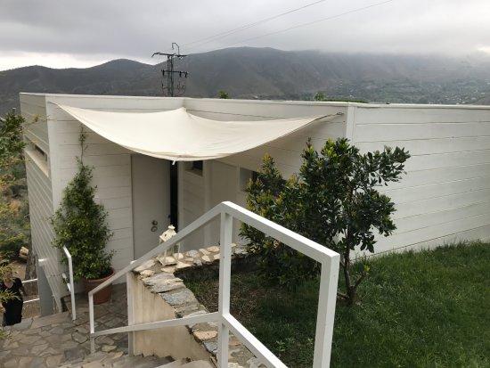 Foto La Almunia del Valle