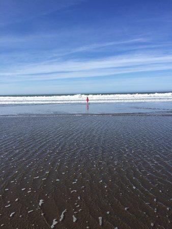 Foto de Stinson Beach