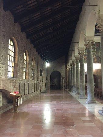 Basilica di S. Giovanni Evangelista Photo